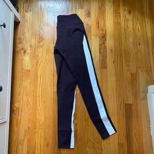 Splits59 Pants - SLITS59 Midfield Leggings